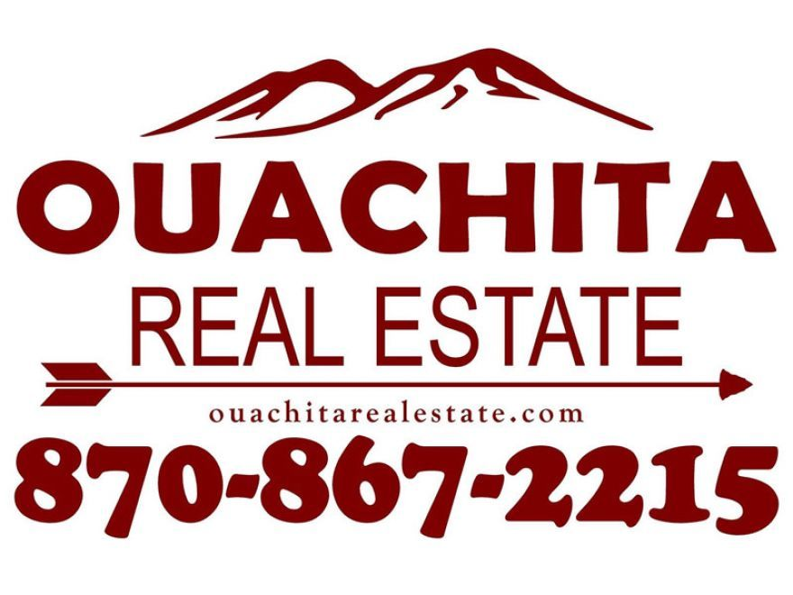 Ouachita Real Estate