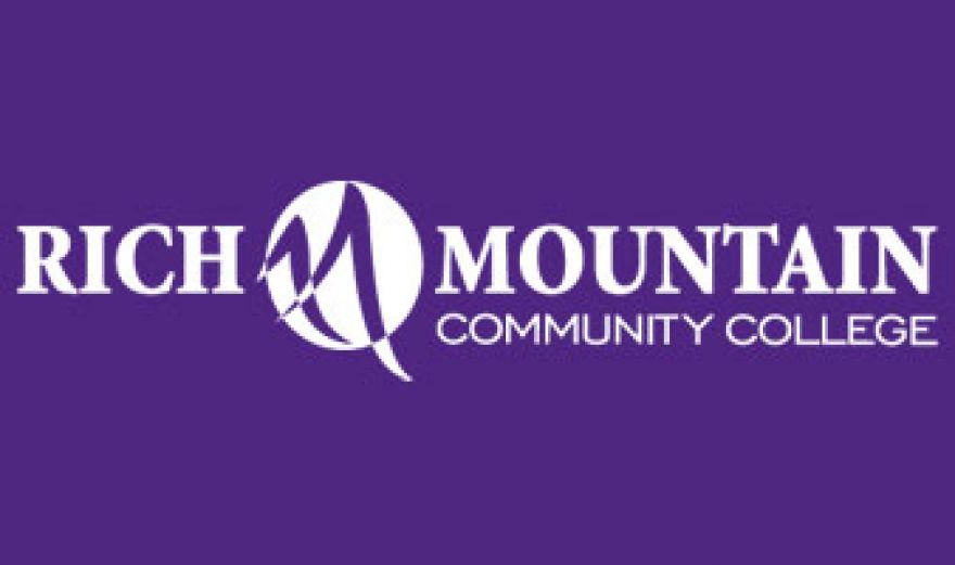 Rich Mountain Community College