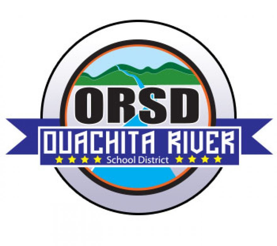 Ouachita River Schools District