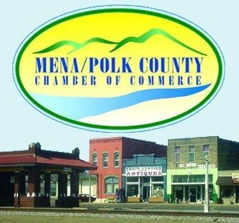 Mena/Polk County Chamber of Commerce