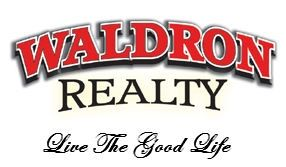 Waldron Realty