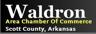 Waldron Chamber of Commerce