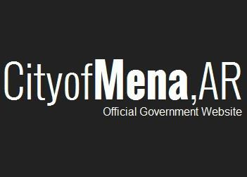 Mena City Government
